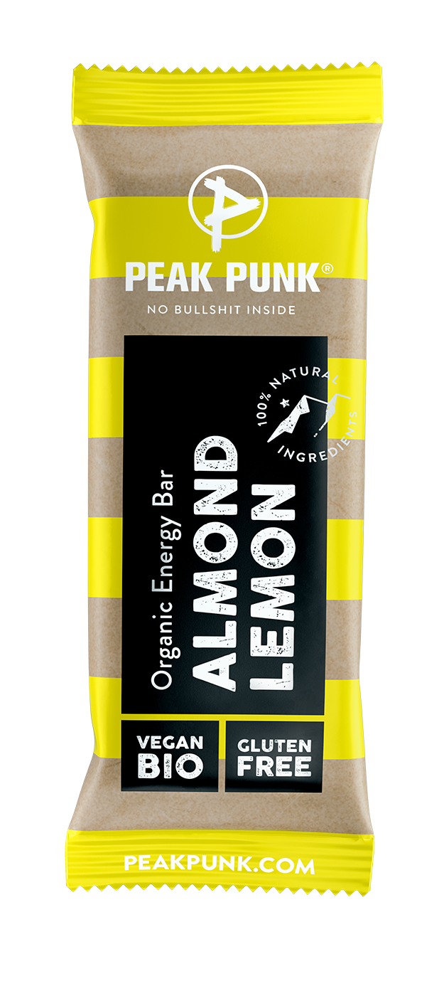 PeakPunk_Riegel_Energy_Almond_Lemon-ohne_crop